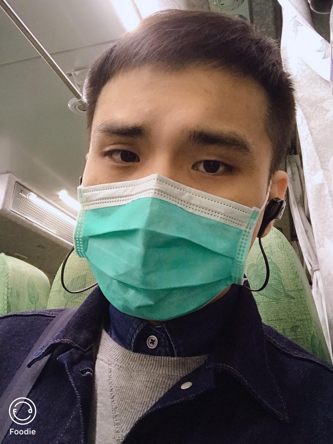 FUE植髮手術09